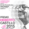 Icon-herbetocastillo