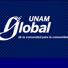 Mariana Vargas en UNAM Global