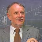 Menchaca habla del tiempo en Factor Ciencia
