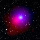 En busca de rayos gamma