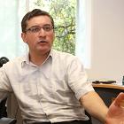 Colabora la UNAM en estudio de neutrinos: La Jornada