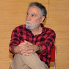 Shahen Hacyan, en La Crónica de Hoy