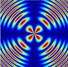 La simetría importa para generar fotones correlacionados