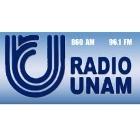 En radio: el IFUNAM y la física en México