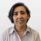 Entrevista a Cecilia Noguez, en La Crónica de Hoy