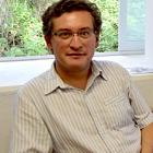 Eric Vázquez, en Noticias Conacyt