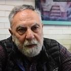 Shahen Hacyan y el Nobel para las ondas gravitacionales