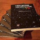 Presentan libro