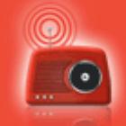 En radio: de rankings y revistas de ciencia