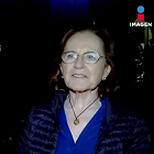 Ana María Cetto en Imagen Noticias