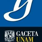 Daniel Sahagún, en Gaceta UNAM