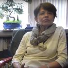María Ester Brandan en UNAM Global