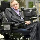 Investigadores del IF hablan sobre Hawking en medios
