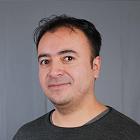 Alejandro Pérez Riascos, descifrando la complejidad de las redes para entender la movilidad