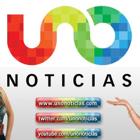 Manuel Torres habla del Higgs en Uno TV
