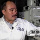 El poder del láser en los dientes, por UNAM Global