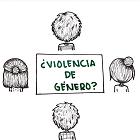 Video: atención de casos de violencia de género