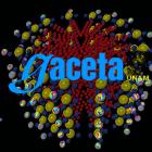 Nanociencia en 3D, desde el IFUNAM