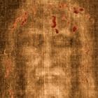 Descarga eléctrica habría originado la imagen del Santo Sudario: Giulio Fanti