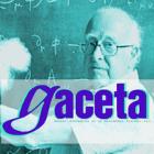 La mesa del Higgs en Gaceta UNAM