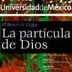 El bosón de Higgs, a conciencia