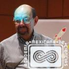 Domingos en la ciencia cumple años con Jorge Flores