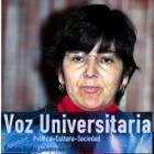 En desarrollo, el estudio de las partículas fundamentales