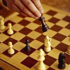 Analizan dinámica del ajedrez por cada movimiento