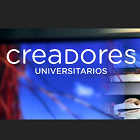 Grafeno en Creadores Universitarios