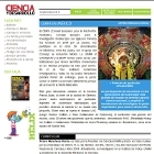 El CERN en México