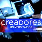 Eduardo López en Creadores Universitarios