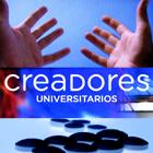 Noguez e Hidalgo en Creadores Universitarios