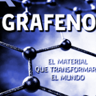 Investigaciones sobre grafeno en The Futurist