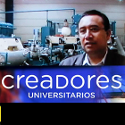 ANDREAH en Creadores Universitarios