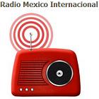 La luz y su año internacional, en radio