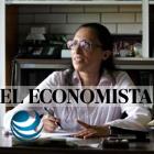 Información cuántica, área emergente en México