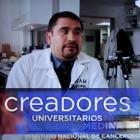 Buscan terapias personalizadas contra el cáncer