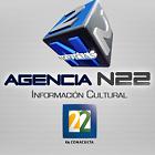 Los nuevos laboratorios del IFUNAM en Canal 22