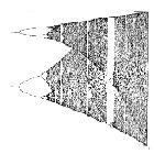 ¿Existe un límite de validez en la mecánica estadística?