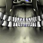 Física hasta los dientes: lo último en el análisis dental