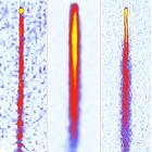 Desarrollan láser atómico de brillo sin precedentes